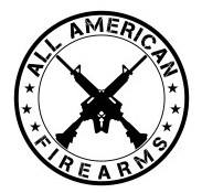 All American Firearms